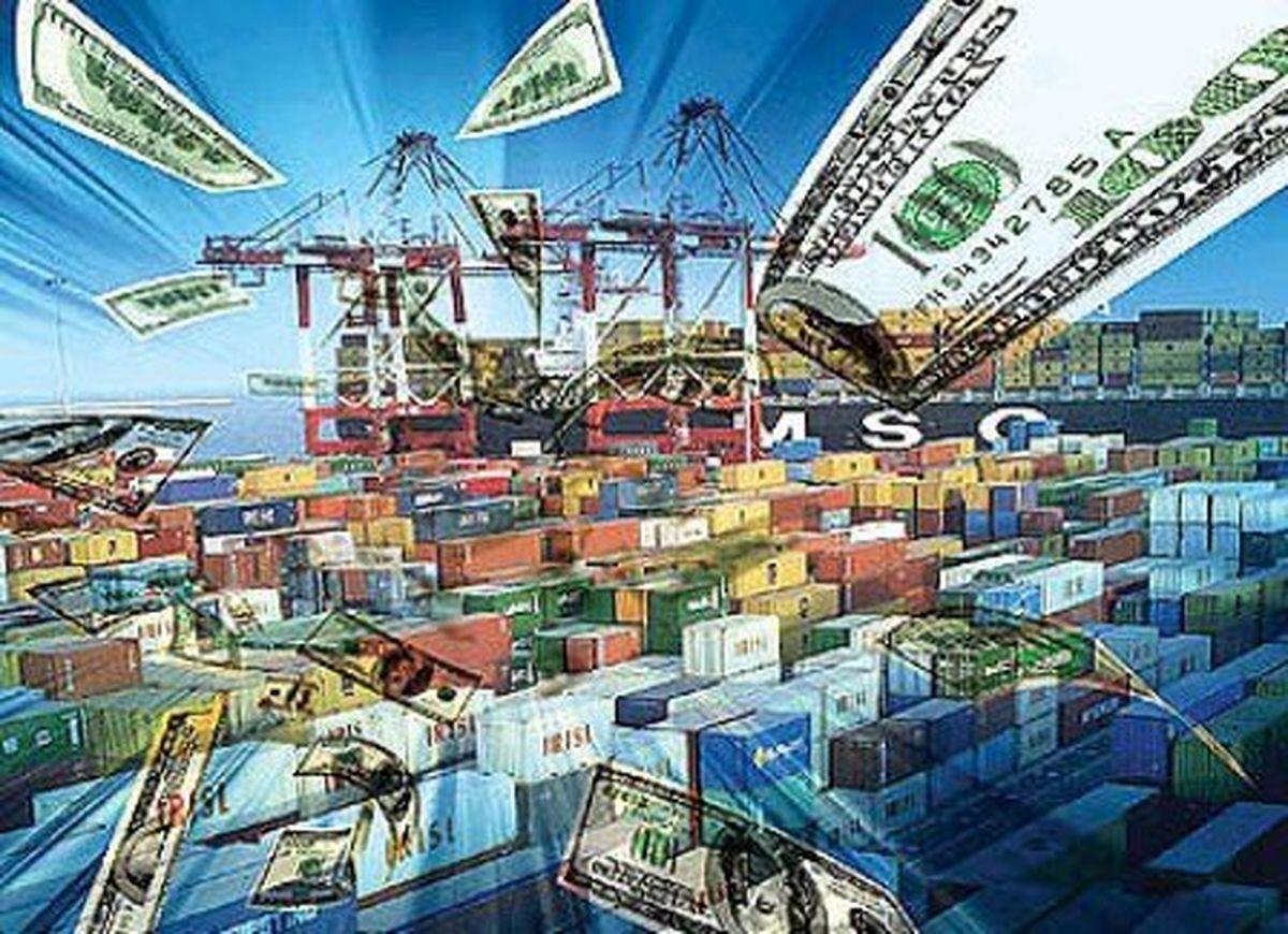 آمادگی برای توانمندسازی شبکههای صادراتی