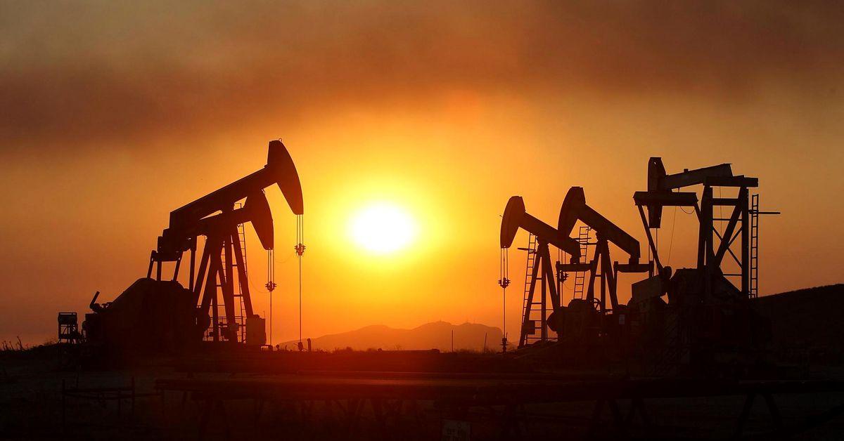 پاقدم نحس وزیر جدید برای سعودیها/ افزایش قیمت نفت قربانی گرفت