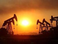 موج جدید افزایش قیمت نفت در راه است/ عربستان، بازیچه تصمیمات کاخ سفید