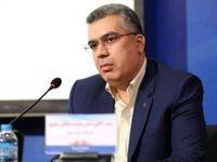 معاون وزیر اقتصاد: آغاز نهضت تسهیل صدور مجوز کسبوکار