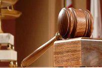 جلسه اول دادگاه شرکت لیزینگی کیمیاخودرو +فیلم