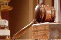 محاکمه مرد مسافرکش به اتهام ربودن 4 زن
