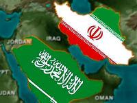 عربستان تمایل به مذاکره با ایران داشت اما آمریکا مانع شد