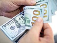 ادامه روند ریزشی بازار ارز/ دلار وارد کانال ۳۰هزار تومان شد