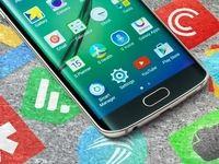 دزدی در روز روشن در اپلیکیشنهای اندرویدی!