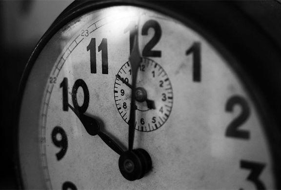 اتلاف وقت را در فضای آنلاین دور بزنید