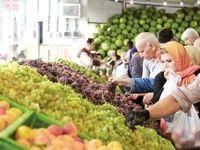 ارزانی میوه؛ وعده ای که چندماهه شد