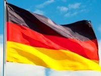 آلمان: هرآنچه از برجام که ممکن است را باید نجات داد