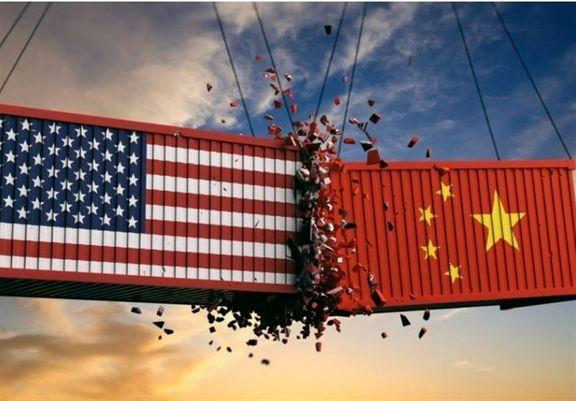 دوراهی چین در مذاکرات تجاری با آمریکا