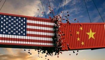 رشد اقتصادی چین بالای ۶درصد ماند