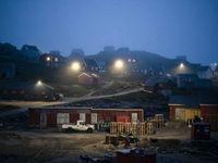 آمریکا در گرینلند کنسولگری افتتاح میکند
