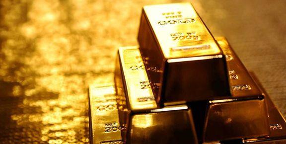 ترکیه؛ مقصد اصلی طلای قاچاق از ایران