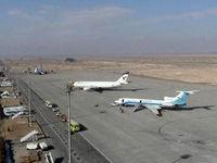 تهاتر ۱۰۰۰ میلیارد تومانی دولت با هواپیمایی آسمان