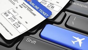 مخالفت سازمان هواپیمایی با قطع دسترسی سایتهای فروش بلیت