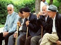 جزییات تغییر سنبازنشستگی در سازمان تامین اجتماعی