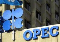 تقاضا برای نفت در نیمه دوم سال احیا میشود