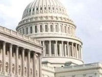 کاخ سفید ممنوعیت ورود دارندگان گرین کارت به آمریکا را تایید کرد