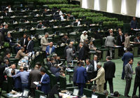 گزارش کمیسیون ویژه مجلس درباره وضعیت اشتغال و بیکاری