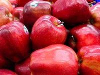 خوردنیهای مفید برای سلامت قلب مردان