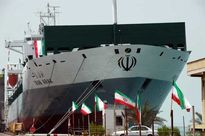 رتبه اول تا سوم شرکتهای سودده به کشتیرانی جمهوری اسلامی ایران، تاید واتر خاورمیانه و توکا ریل رسید