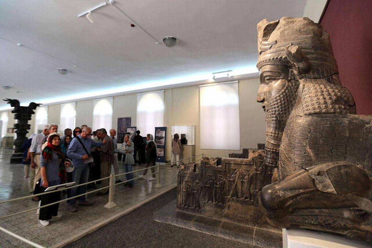 موزه گران میشود؟