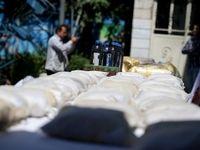 عرضه موادمخدر توسط دولت مسکوت ماند