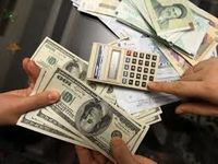 قیمت واقعی دلار چقدر است؟/ کنترل نرخ ارز در سطحی که برای اقتصاد ملی مفید است