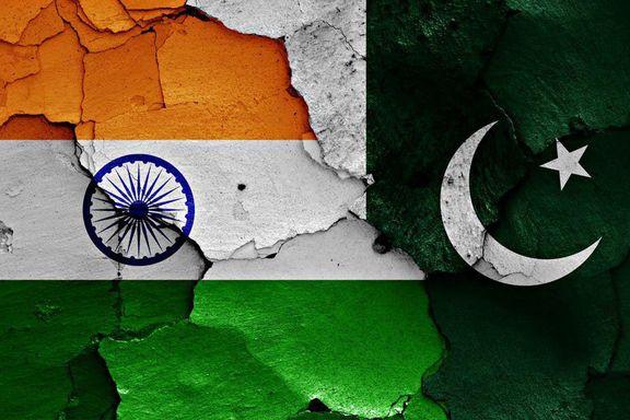 پاکستان روابط تجاری با هند را رسما معلق ساخت