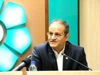 حمایت دولت و مجلس از افزایش سرمایه بانک توسعه تعاون