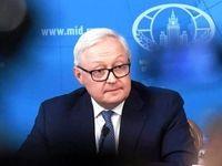 روسیه: آمریکا بهای تحریمها در شرایط کرونا را میپردازد