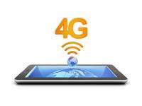 رونق بازار موبایلهای هوشمند ۴G