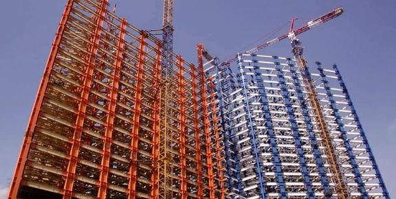 متوسط قیمت تمام شده ساخت هر متر مسکن چقدر است؟