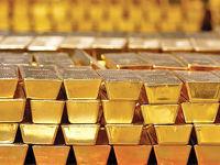 کمین طلا برای ثبت رکورد جدید