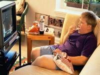 ژنها باعث چاقیاند یا سبک زندگی؟