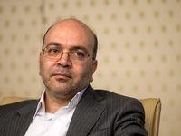 عذرخواهی معاون وزیر نیرو از مردم آبادان و خرمشهر