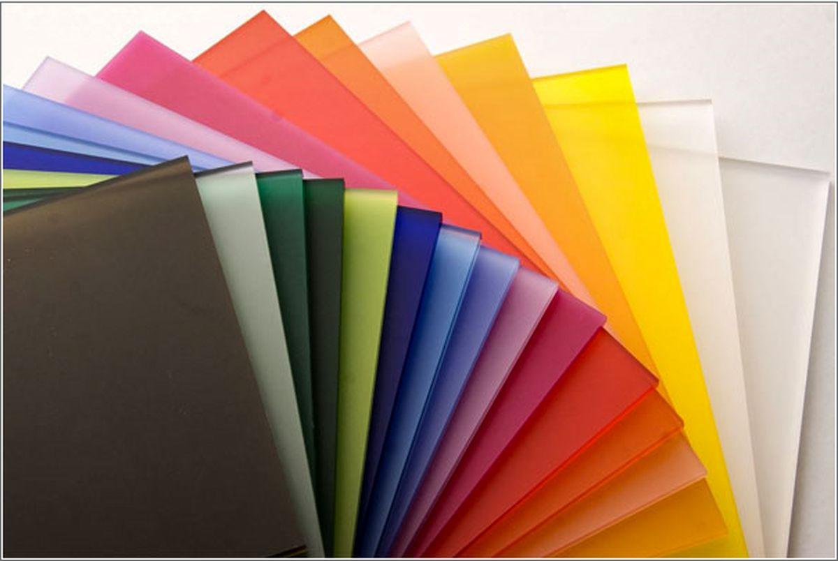 چرا کاربرد پلکسی در ساختمان هر روز بیشتر میشود؟