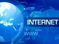 اینترنت ارزان نمیشود
