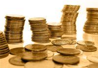 جنجال برسر شیوههای مختلف فروش سکه