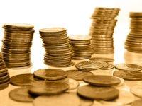 ردپای «کرونا» در صعود بازار سکه