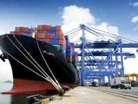 تدوین برنامههای جدید برای رونق صادرات