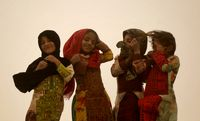 کمبود آب و فقر غذایی سد سلامت مردم سیستانوبلوچستان در مقابله با کرونا