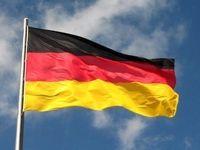 رسانههای آلمان باشگاه پرسپولیس را به سخره گرفتند!