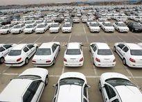 خودرو در ایران ماهیت دارایی پیدا کرده است/ مردم دنبال بازار با حاشیه سود بیشتر هستند