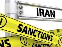 آمریکا تحریمهای بیشتری علیه ایران وضع میکند؟