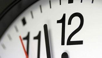 کاهش ساعات اداری خوزستان در هفته آینده