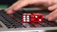 ۳ادمین سایتهای قمار بازداشت شدند!