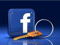 فیسبوک چند حساب دیگر را به بهانه ارتباط با ایران و روسیه تعلیق کرد