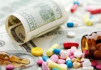 ارز ۴۲۰۰تومانی برای دارو حذف نمیشود