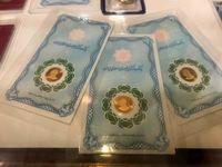 افزایش ۵۰۰هزار تومانی قیمت سکه در بهمن ماه/ سکه رکورد 11ماهه را شکست