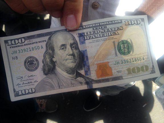طرح جدید مجلس برای ساماندهی بازار ارز
